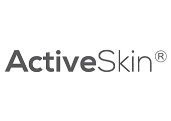 Click for more details about Active Skin