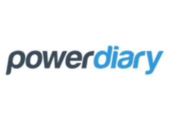 Click for more details about Power Diary