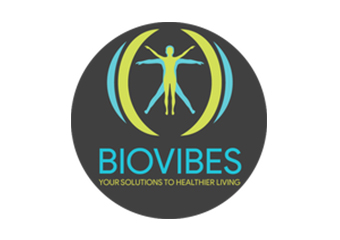 Click for more details about BIOVIBES