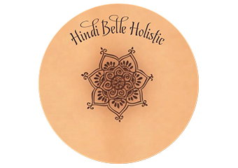 Click for more details about Hindi Belle Holistic