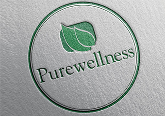 Click for more details about Pure Wellness - Natural Organic Baking and Cooking