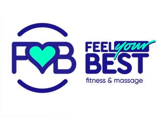 Click for more details about Feel Your Best Fitness and Massage - Personal Training & Group Training