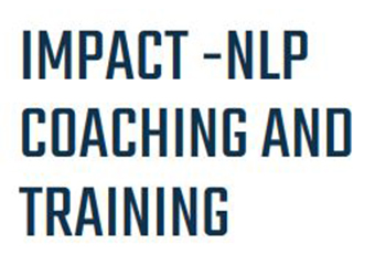 Click for more details about Impact - NLP Coaching & Hypnotherapy