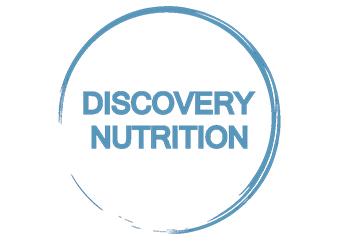 Click for more details about Discovery Nutrition