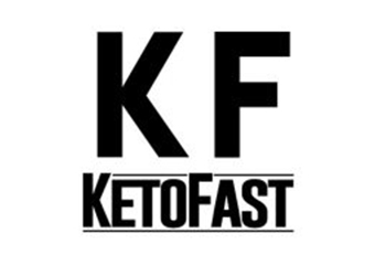 Click for more details about Ketofast.net