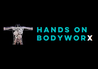 Click for more details about Hands on Bodyworx - Treatments