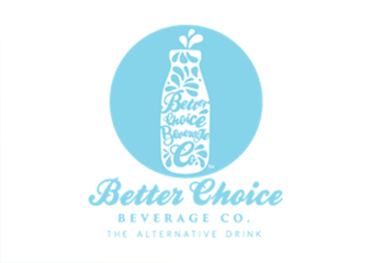 Click for more details about Better Choice Beverage CO. - Icelandic Glacial Naturally Alkaline Premium Spring Water
