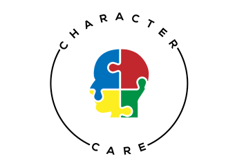 Click for more details about Character Care