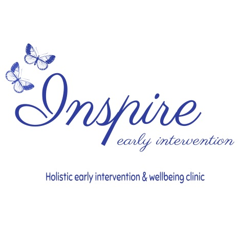 Click for more details about Lorna McInnes Holistic Early Intervention and Wellbeing Practitioner