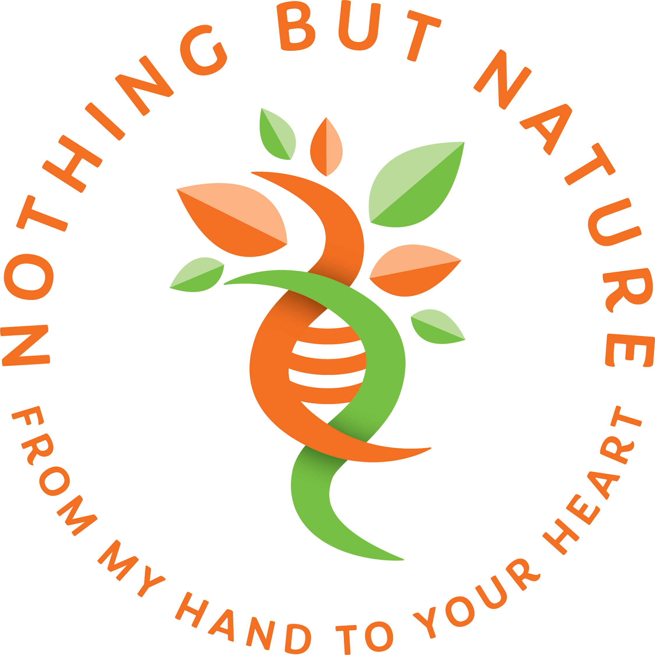 Click for more details about Nothing But Nature Australia