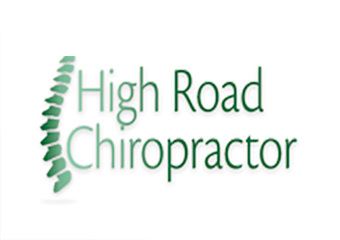 Click for more details about High Road Chiropractic Centre