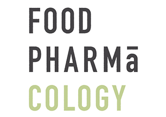 Click for more details about Food Pharmacology