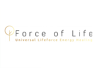 Click for more details about Force Of Life Pty. Ltd. - Energy Healing Centre