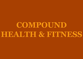 Click for more details about Compound Health & Fitness