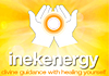 Click for more details about Energy Healing Coach, Inner Child Specialist & Vibrational Essences - Energy Healing