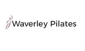 Click for more details about Waverley Pilates