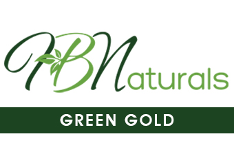 Click for more details about Green Gold Prod