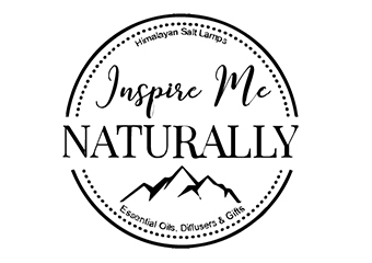 Click for more details about Inspire Me Naturally