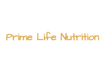 Click for more details about Prime Life Nutrition