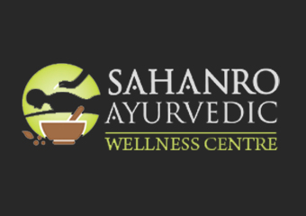 Click for more details about Sahanro Ayurvedic Wellness Centre - What is Ayurveda?