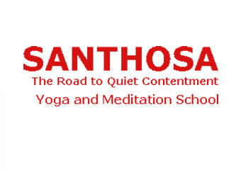 Click for more details about Santhosa Yoga & Meditation School - Events