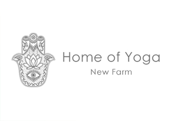 Click for more details about Home of Yoga New Farm