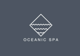 Click for more details about Oceanic Spa - Services