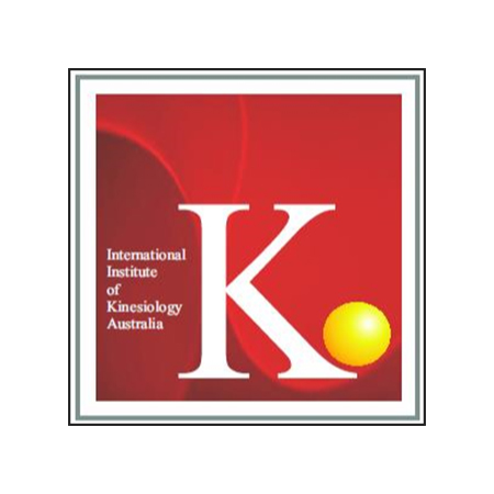 Click for more details about International Institute of Kinesiology Australia