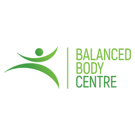 Click for more details about The Balanced Body Centre