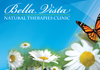 Click for more details about About Bella Vista Natural Therapies Clinic