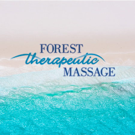 Click for more details about Forest Therapeutic Massage