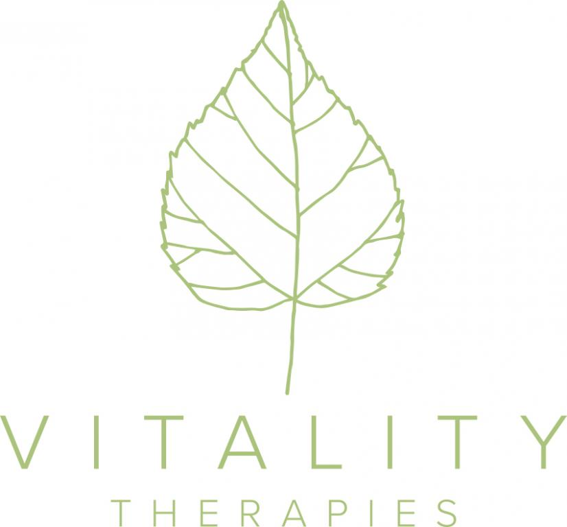 Click for more details about Vitality Therapies