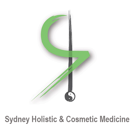 Click for more details about Sydney Institute of Holistic & Cosmetic Medicine - Anti-aging & Cosmetic Medicine