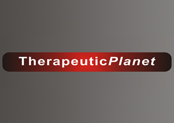 Click for more details about Therapeutic Planet