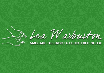 Click for more details about Lea Warburton