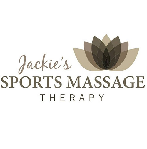 Click for more details about Jackies Sports Massage Therapy