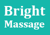Click for more details about Bright Massage