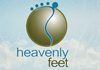 Click for more details about Heavenly Feet