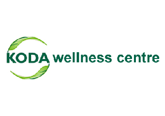 Click for more details about Koda Wellness Centre