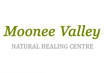 Click for more details about Moonee Valley Natural Healing Centre