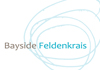Click for more details about Bayside Feldenkrais