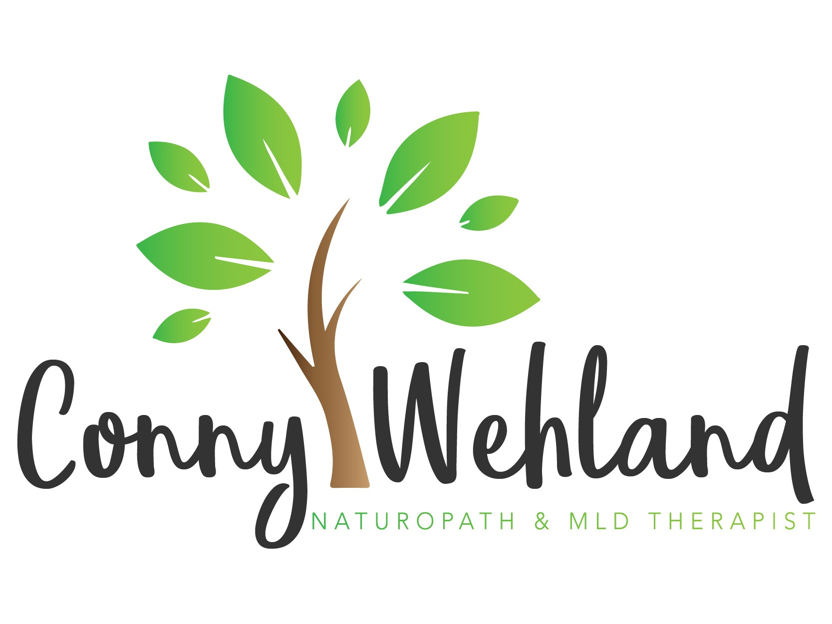 Click for more details about Conny Wehland