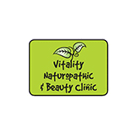 Click for more details about Vitality Naturopathic Clinic