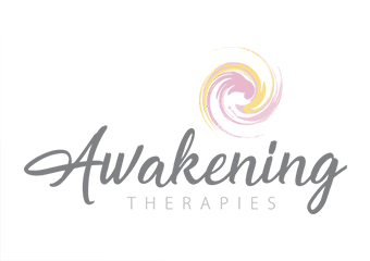 Click for more details about Awakening Therapies