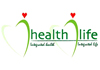 Click for more details about Integrated Health Integrated Life