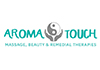 Click for more details about Aroma Touch, Beauty and Remedial Therapies