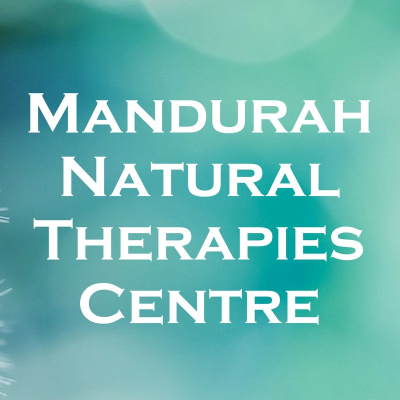 Click for more details about Mandurah Natural Therapies Centre