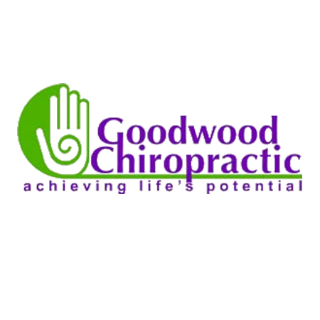 Click for more details about Goodwood Chiropractic