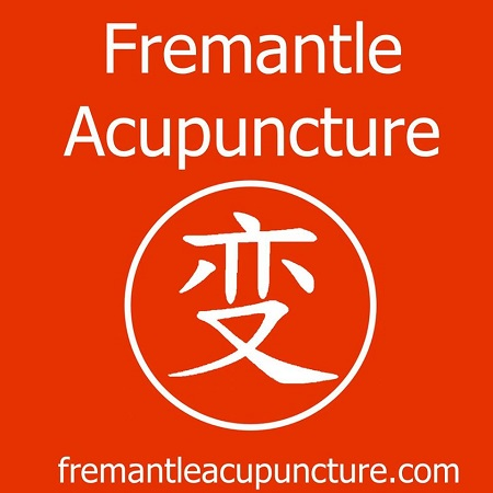 Click for more details about Fremantle Acupuncture - About Lisa