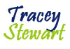 Click for more details about Tracey Stewart